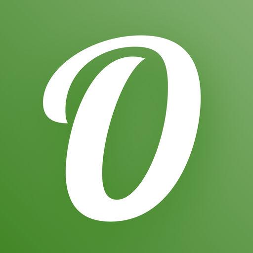 Outdoorsy - RV Rentals-SocialPeta