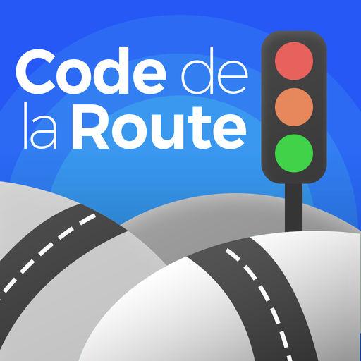 Code de la route 2019-SocialPeta