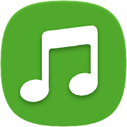 Free Ringtones for Android™-SocialPeta