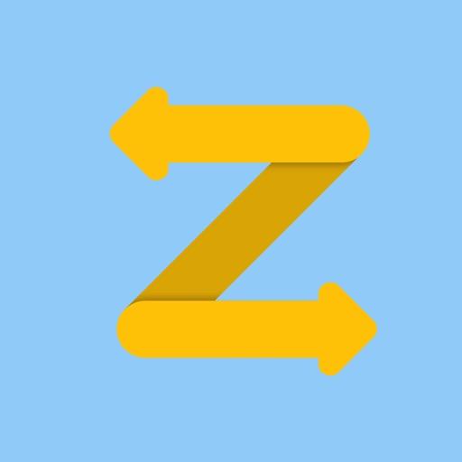 Ezza-SocialPeta