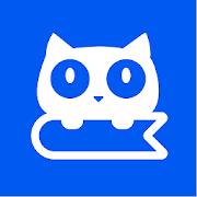 NovelCat-SocialPeta