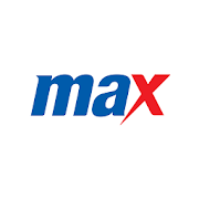 Max Fashion India-SocialPeta