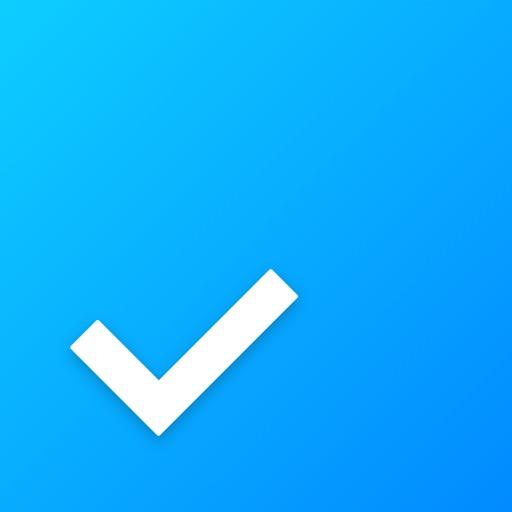 Calendar & Reminders - Any.do-SocialPeta