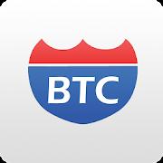 Bitcoin ATM Map – CoinATMRadar-SocialPeta