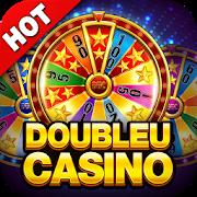 DoubleU Casino - Free Slots-SocialPeta