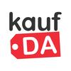 kaufDA - Prospekte & Angebote-SocialPeta
