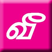 Virakesari News App(official)-SocialPeta