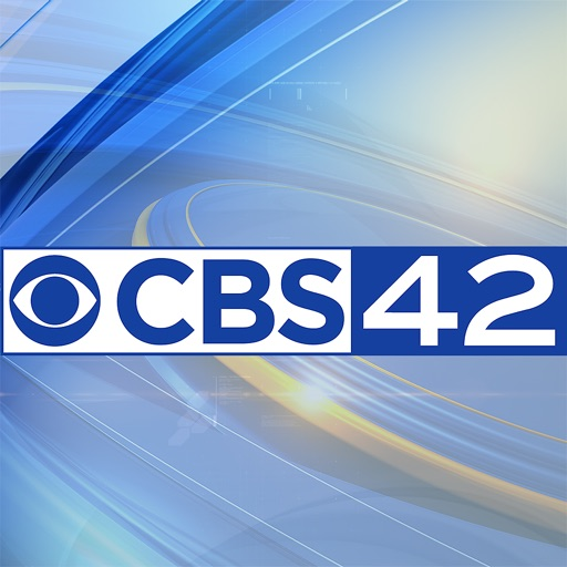 CBS 42 - AL News & Weather-SocialPeta