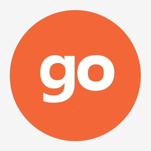 Goibibo-SocialPeta