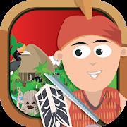 Colortorial Kalimantan-SocialPeta