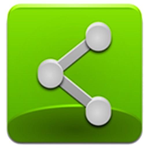 Link Motors-SocialPeta