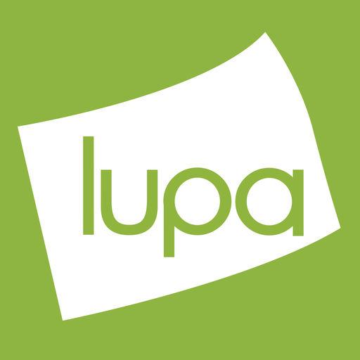 לופה-SocialPeta