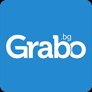 Grabo.bg-SocialPeta