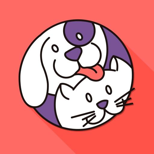 Envios Pet – Petshop Delivery-SocialPeta