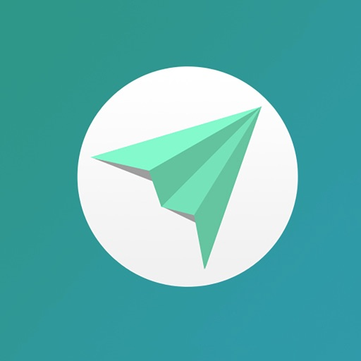 Mutual Fund App & SIP: ETMONEY-SocialPeta