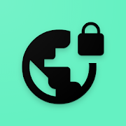 Tal-com - Global Information Engine-SocialPeta