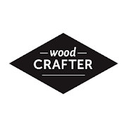 Wood Crafter: The Do It All Woodworking App-SocialPeta