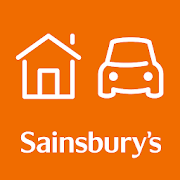 Sainsbury's Bank - Insurance-SocialPeta