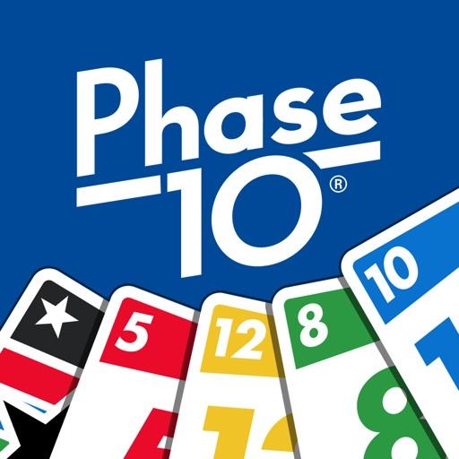 Phase 10: World Tour-SocialPeta
