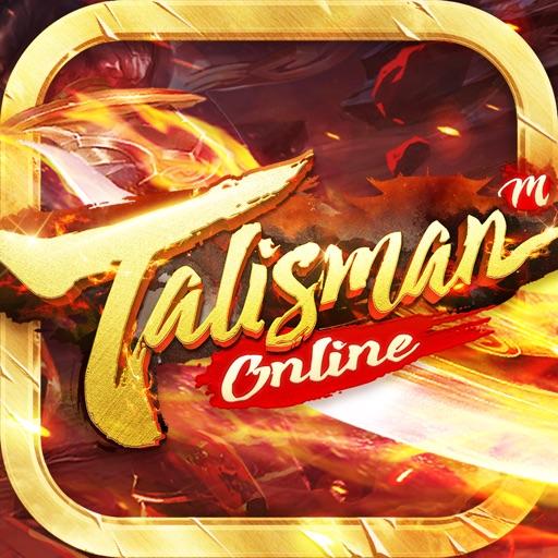 Talisman Online M-SocialPeta