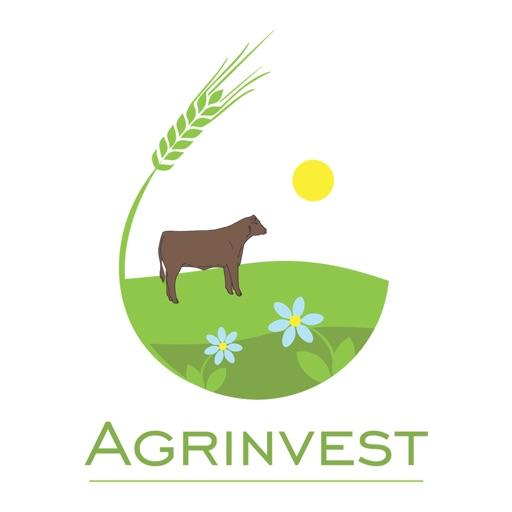 Agrinvest-SocialPeta