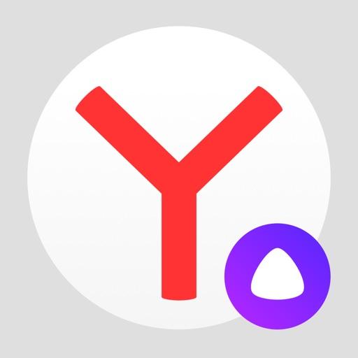 Яндекс.Браузер-SocialPeta