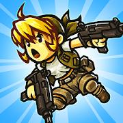 Metal Slug Infinity: Idle Role Playing Game-SocialPeta