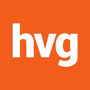 HVG-SocialPeta