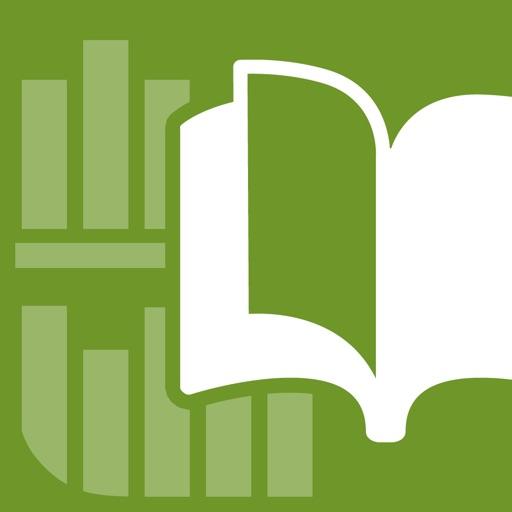 dブック マイ本棚 -すぐ読めるコミック毎日更新-SocialPeta