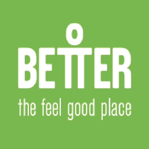 Better Leisure Centres-SocialPeta