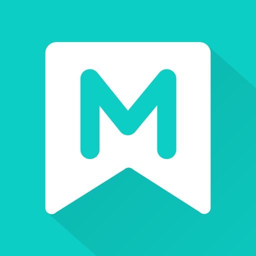 Moodnotes-SocialPeta