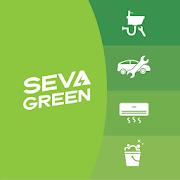 Sevagreen-SocialPeta
