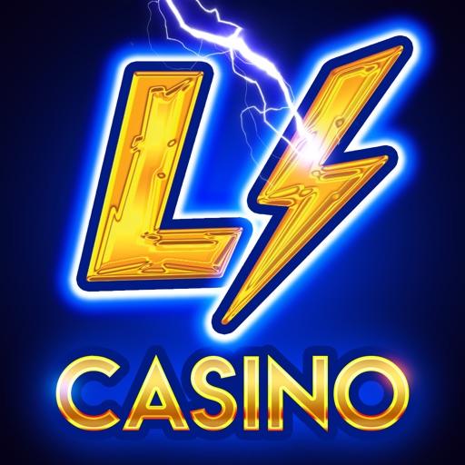 Lightning Link Casino Slots-SocialPeta