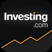 Investing.com: Stocks, Finance, Markets  News-SocialPeta