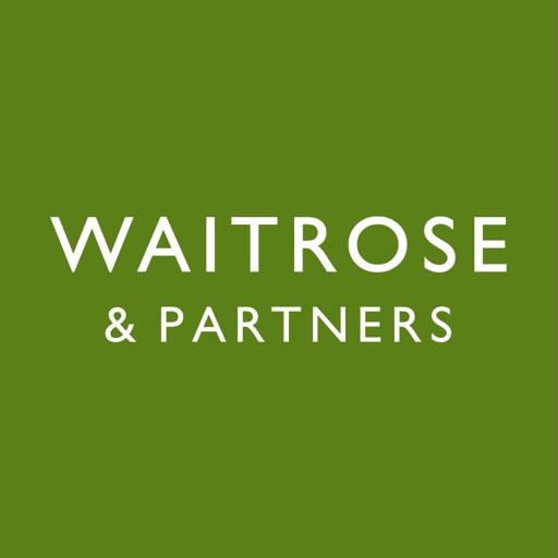 Waitrose & Partners-SocialPeta