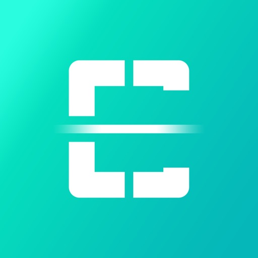 Elfinbook-文字识别和笔记扫描王-SocialPeta
