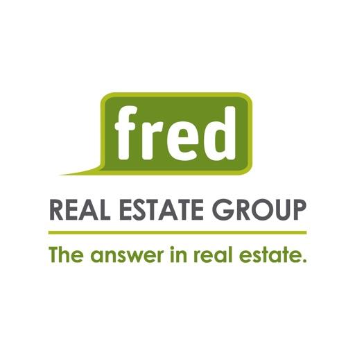 Fred Real Estate Home Search-SocialPeta