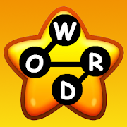 Word Munch - Word Puzzle Games-SocialPeta