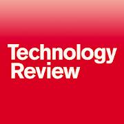 Technology Review – Deutsch-SocialPeta