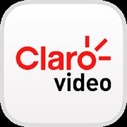 Claro video-SocialPeta