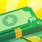 Daily Scratch - Win Reward for Free-SocialPeta