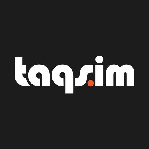 TAQS.IM Oriental Synthesizer-SocialPeta
