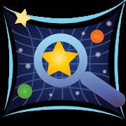 Sky Map-SocialPeta