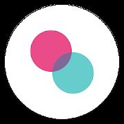タップル誕生 tapple - マッチングアプリ 恋活 婚活アプリ 趣味で出会いを繋げる(登録無料)-SocialPeta