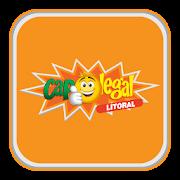 Cap Legal Litoral-SocialPeta