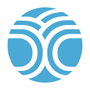 WiseBanyan - Invest For Free-SocialPeta