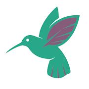 GoWabi - Discounted Spa  Beauty Booking App-SocialPeta