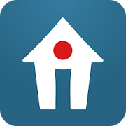 Indomio: property search in Italy and Spain-SocialPeta