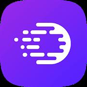 Omni Swipe - Small and Quick-SocialPeta