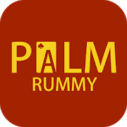 Palm Rummy - Online Indian Rummy in Your Hand-SocialPeta